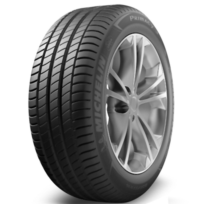 Michelin PRIMACY 3 94V 215/55 R17