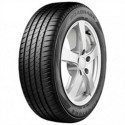 Firestone HAWK SZ90 205/50 R17 89V