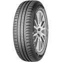 Michelin ENERGY SAVER+ 175/65 R15 84H