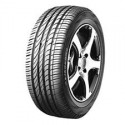 LingLong GREENMAX 215/60 R17 96H