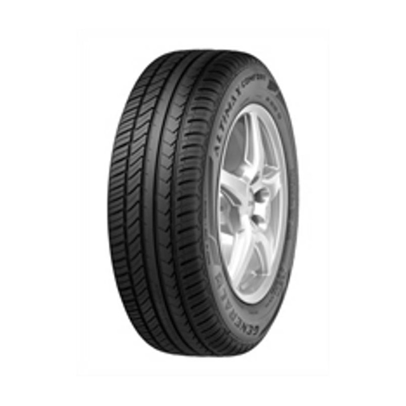 General ALTIMAX SPORT 225/45 R17 91Y