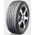 LingLong GREENMAX 185/60 R15 88H