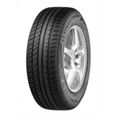 General ALTIMAX SPORT XL 255/35 R18 94Y