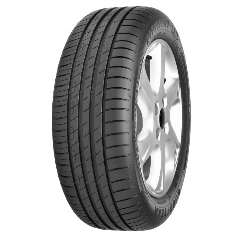 Goodyear EFFICENTGRIP PERFORMANCE FI 205/55 R16 91V