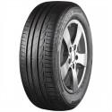 Bridgestone TURANZA T001 96H 215/60 R17