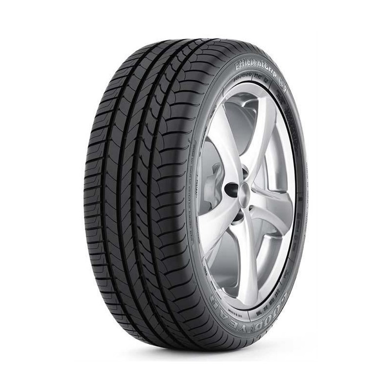 Goodyear EFFICIENTGRIP XL 225/45 R17 94W