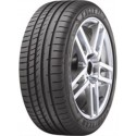 Goodyear EAGLE F1 ASYMMETRIC 3 XL 245/40 R17 95Y