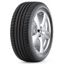 Goodyear EFFICENTGRIP PERFORMANCE XL 245/40 R18 97W