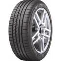 Goodyear EAGLE F1 ASYMMETRIC 3 XL 255/30 R19 91Y
