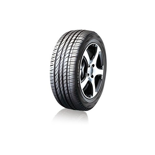 LingLong GREENMAX 94W 225/45 R17