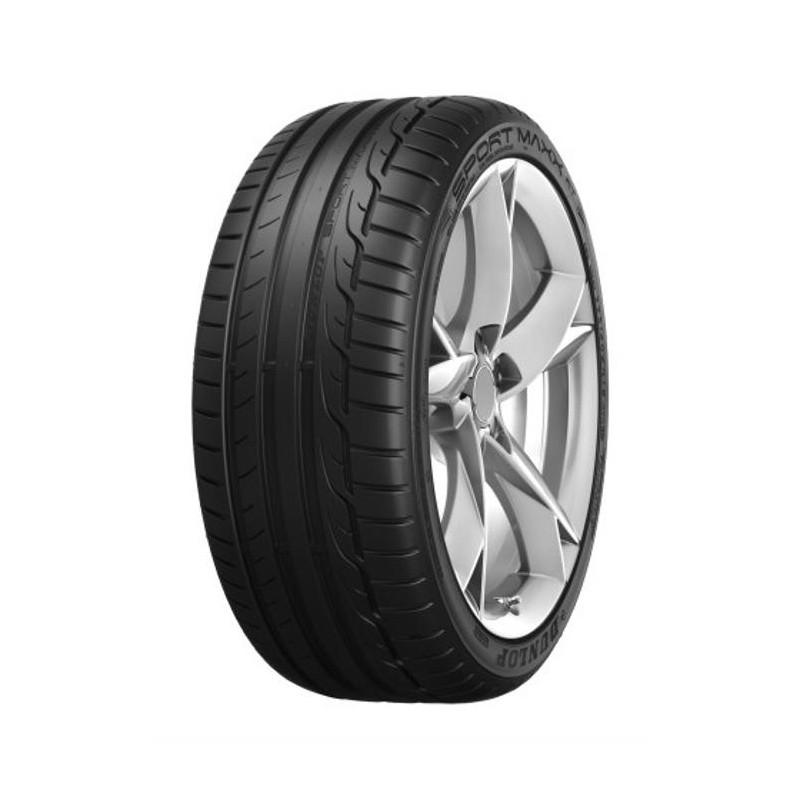 Dunlop SPORT MAXX GT MO 255/35 R18 94Y