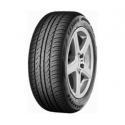 Firestone TZ300 185/65 R15 88H