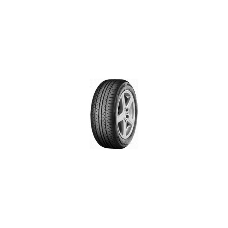 Firestone TZ300 195/50 R15 82V