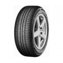 Firestone TZ300 195/60 R15 88H