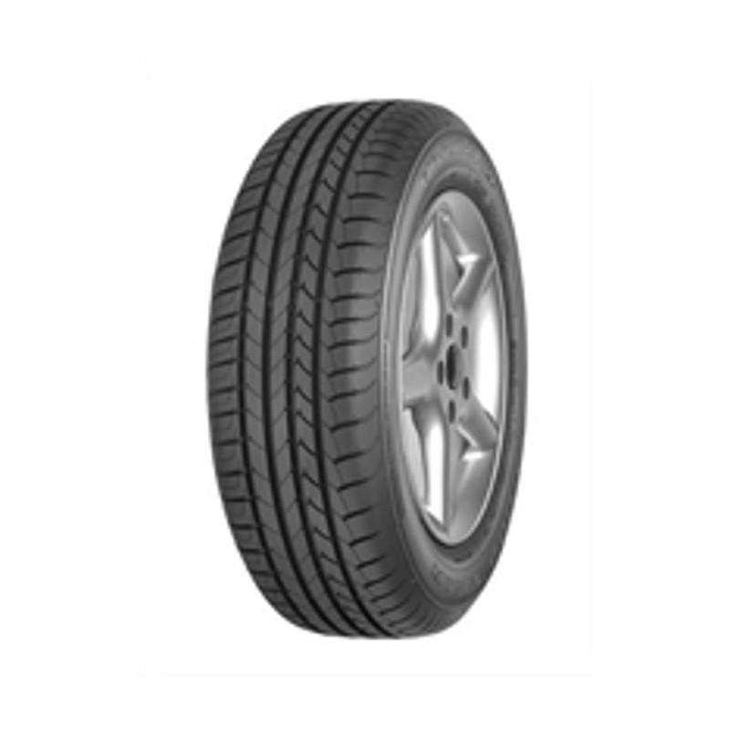 Goodyear EFFICENTGRIP PERFORMANCE XL 205/50 R17 93W