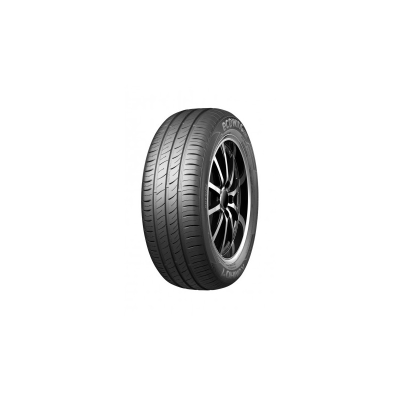 Kumho ECOWING ES01 KH27 175/70 R14 84T