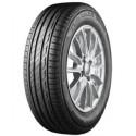 Bridgestone TURANZA T001 EVO 84H 185/60 R15