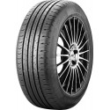 Continental ECOCONTACT 5 XL 175/70 R14 88T