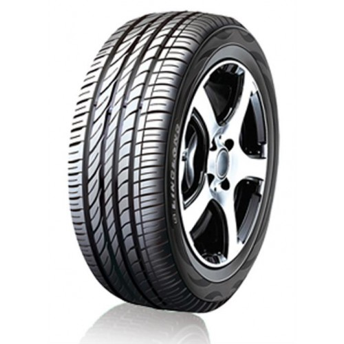 Linglong GREENMAX HP010 195/60 R15 88H