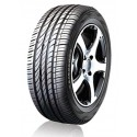 Linglong GREENMAX XL 205/45 R17 88W