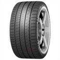 Master-steel SUPERSPORT 205/40 R17 84W