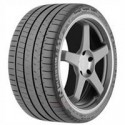 Master-steel SUPERSPORT XL 245/40 R18 97W