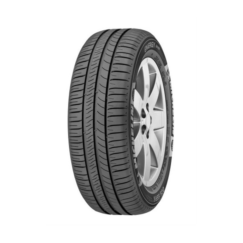 Michelin ENERGY SAVER+ 195/60 R15 88V