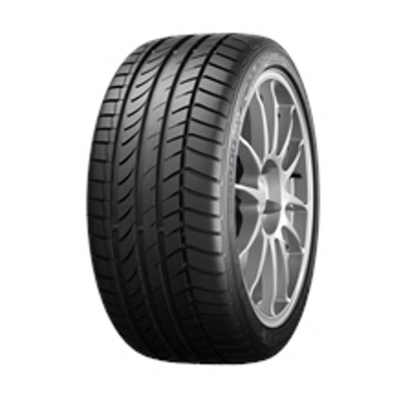 Michelin ENERGY SAVER+ AO 205/55 R16 91V