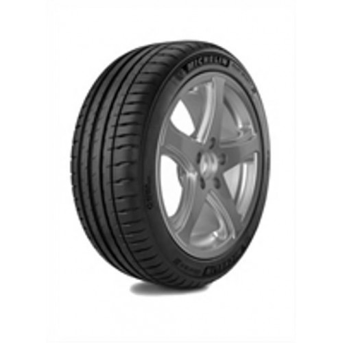 Michelin SPORT 4 XL 205/45 R17 88W