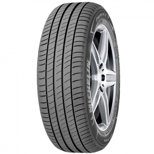 Michelin PRIMACY 3 XL 205/50 R17 93H