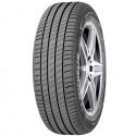 Michelin PRIMACY 3 DT1 XL 205/50 R17 93V