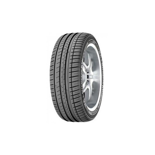 Michelin SPORT 3 XL 205/50 R17 93W