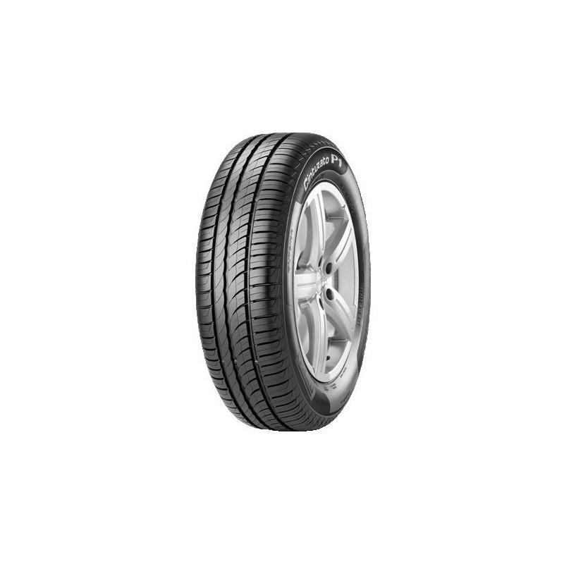 Pirelli P1 CINTURATO XL 92T 185/65 R15