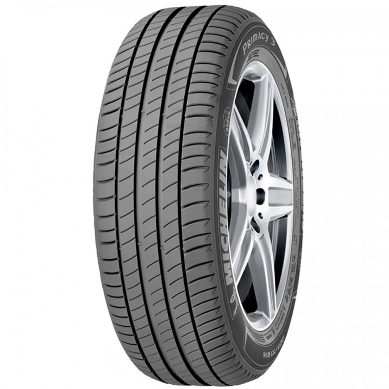 Michelin PRIMACY 3 AO 215/55 R17 94W