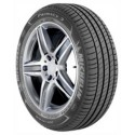Michelin PRIMACY 3 MO 215/60 R17 96V