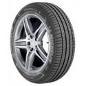 Michelin PRIMACY 3 MO 215/60 R17 96V
