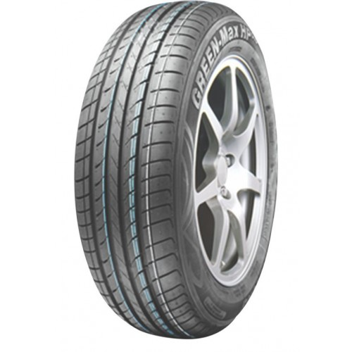 LingLong GREENMAX 82V 195/50 R15