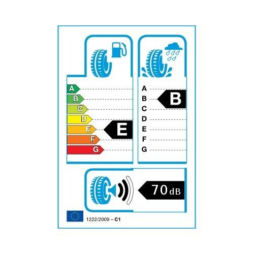 Uniroyal RAINEXPERT 3 70T 135/80 R13