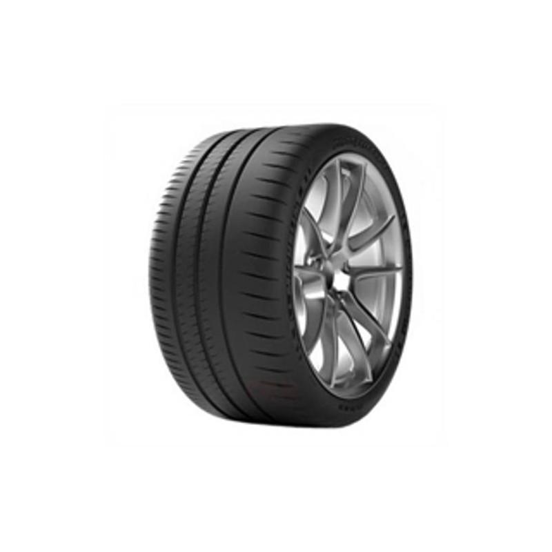 Michelin SPORT CUP 2 225/45 R17 94Y