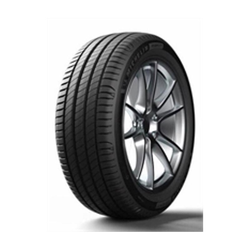 Michelin PRIMACY 4 225/50 R17 94Y