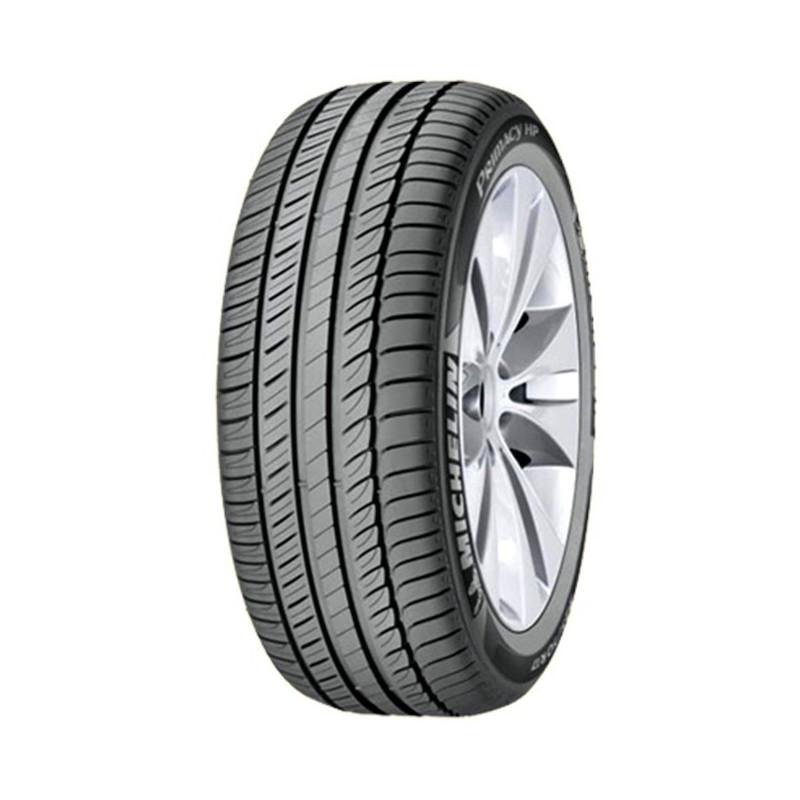 Michelin PRIMACY HP 225/50 R17 94Y