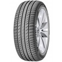 Michelin PRIMACY MO 245/40 R17 91W