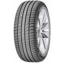 Michelin PRIMACY MO 205/55 R16 91W