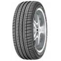 Michelin SPORT 3 225/45 R18 91W