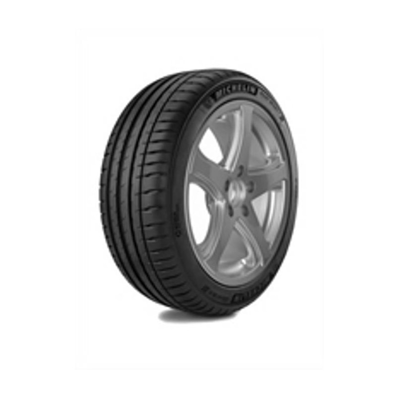 Michelin SPORT 4 XL 235/40 R18 95Y