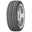 Michelin SPORT 3 XL 235/40 R18 95Y