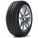 Michelin SPORT 4 DT1 XL 235/40 R18 95Y