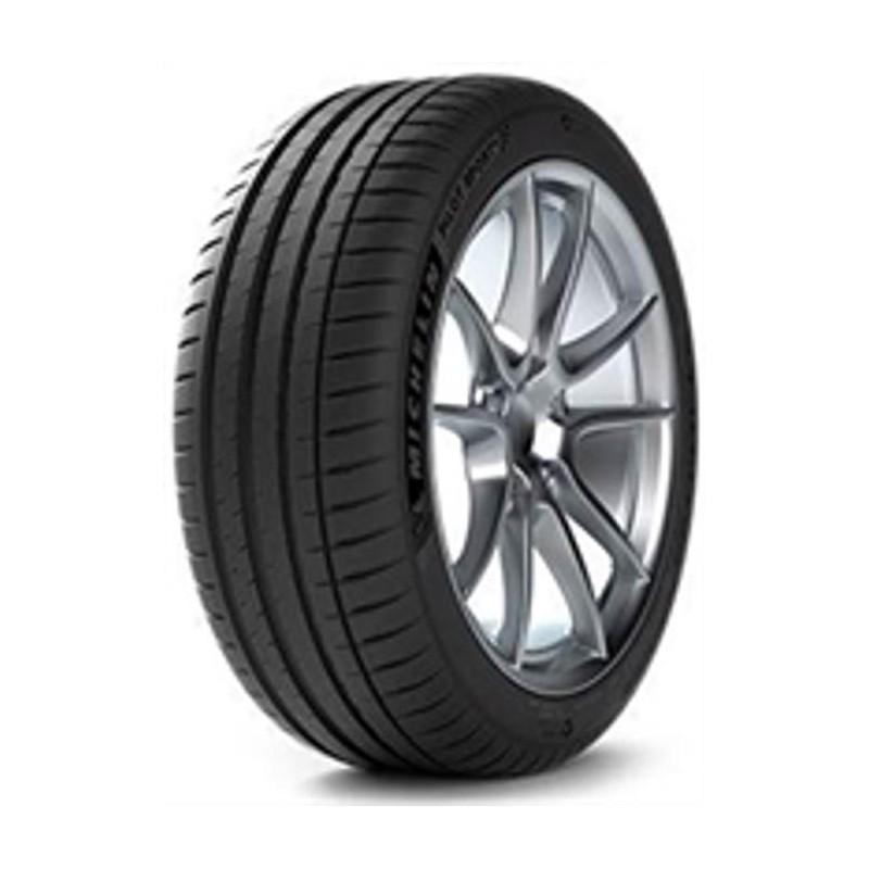 Michelin SPORT 4 DT1 XL 235/40 R18 95Y
