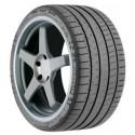 Michelin SUPER SPORT XL 245/35 R18 92Y