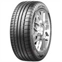 Michelin SPORT PS2 N3 205/50 R17 89Y